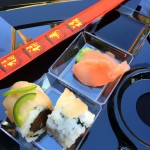 Review and Preview: The Swan and Dolphin Food and Wine Classic Causeway Booths