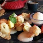 Review: Yak and Yeti Restaurant at Disney's Animal Kingdom