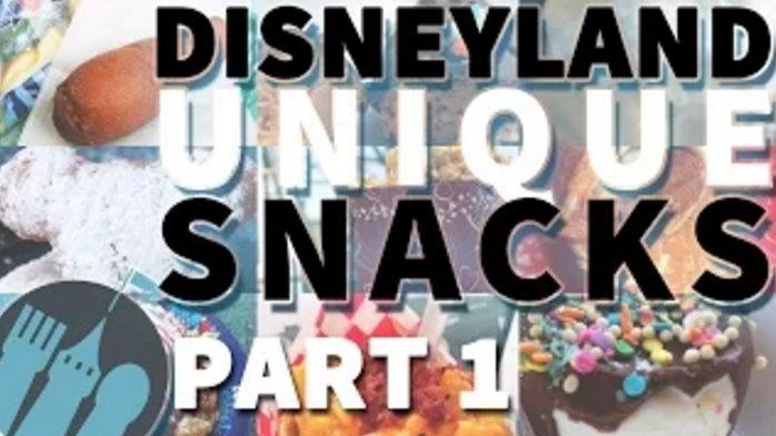 disneyland-unique-snacks-part-1-600-pixels-2