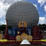 News! Epcot Food and Wine Festival 2017 Dates!!