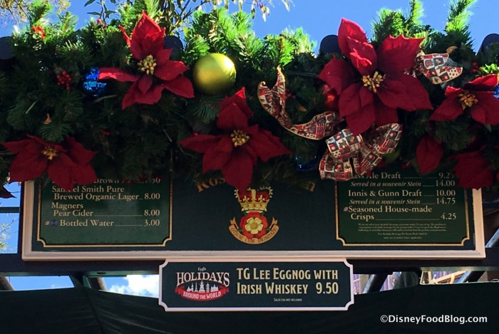 2016-epcot-holidays-around-the-world-united-kingdom-rose-and-crown-beer-cart