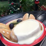 Best of Epcot's Holidays Around the World Food Booths!