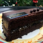 Disney Food Post Round-Up: December 4, 2016
