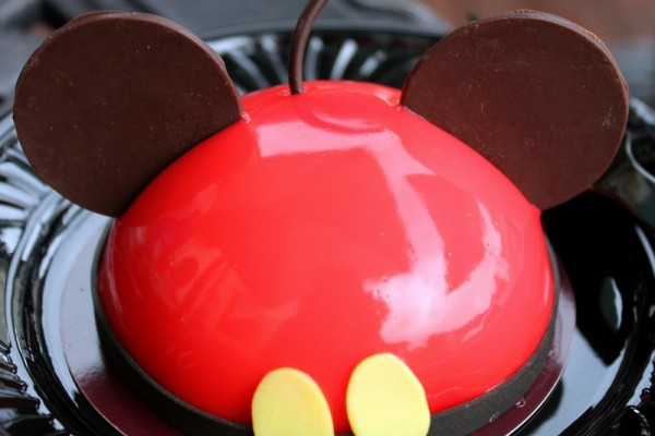 News: Amorette's Cake Decorating Experience in Disney Springs Now Available For Booking