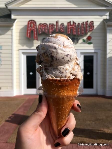 ample-hills-creamery-pb-wins-the-cup-pretzel-cone-1