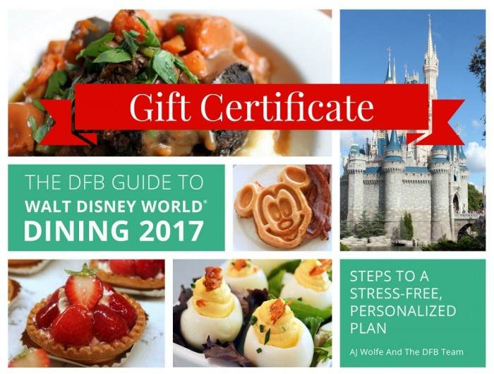dfb-guide-gift-certificate-2017