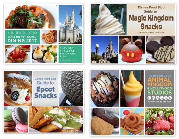 dfb-guide-snacks-collages-2016-17