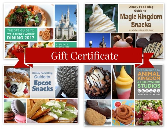 dfb-guide-snacks-gift-certificate-2017