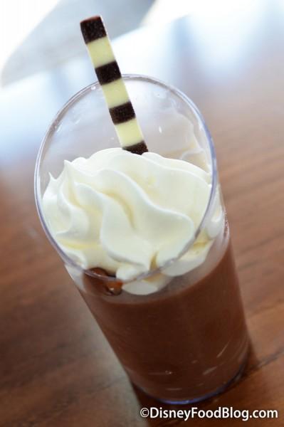 Chicory Coffee