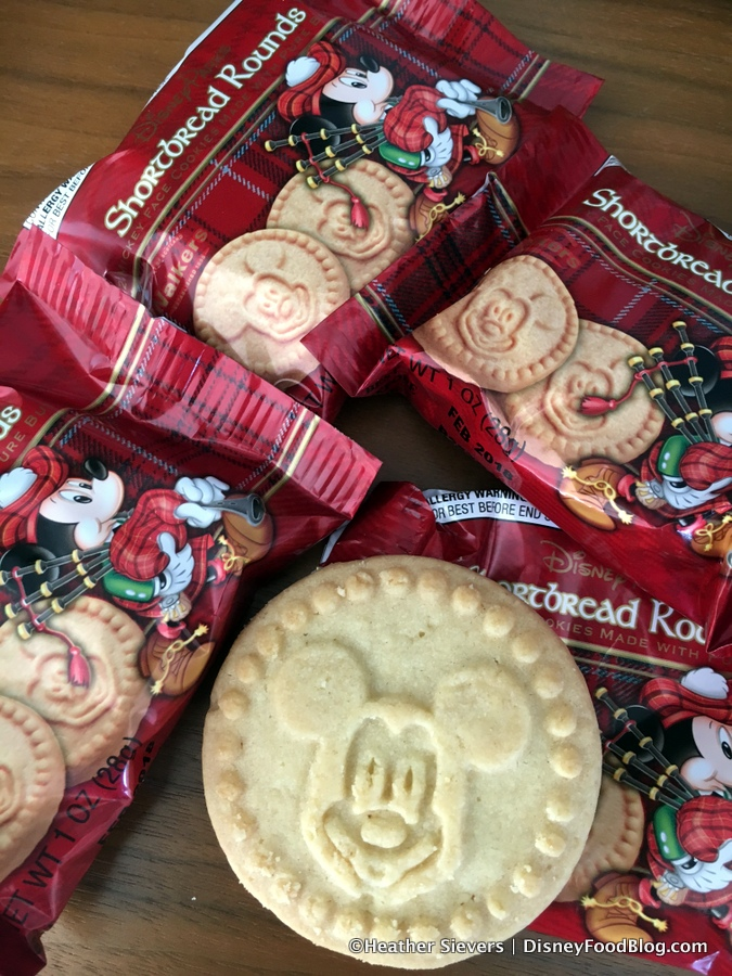 Spotted: Musical Christmas Tree Shortbread Cookie Tin That's ...