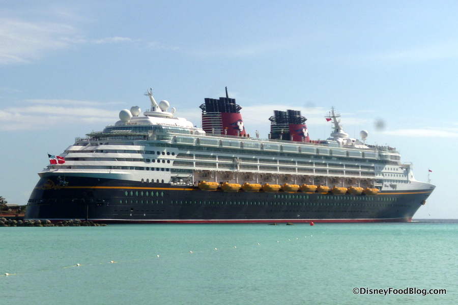 Disney Cruise Summer 2020.Disney Cruise Line Bookings For Summer 2020 Sailings Open Soon