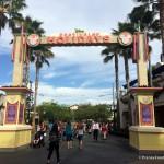 News: Festival of Holidays Returns to Disney California Adventure on November 10