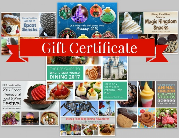 everything-bundle-gift-certificate-2017