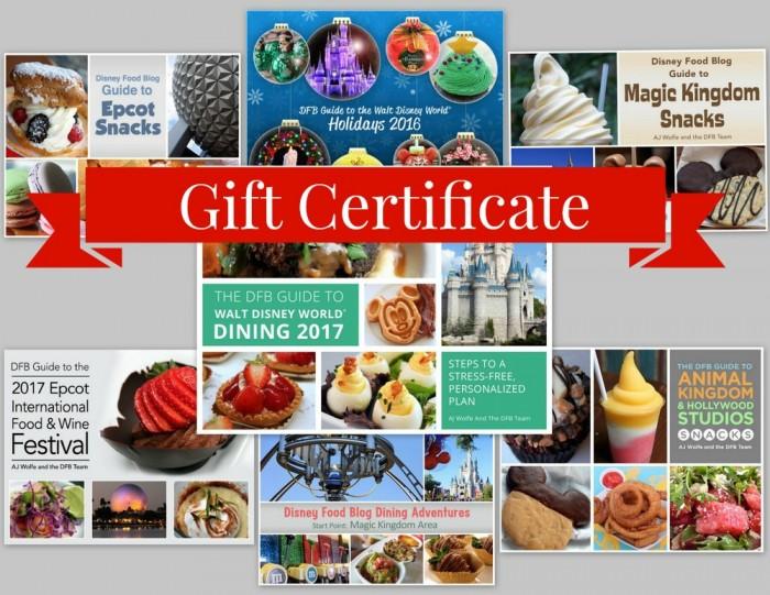 everything-bundle-gift-certificate-2017