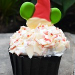 Review: Jingle Bell, Jingle BAM! — Plus ALL THE FOOD — at Disney's Hollywood Studios!
