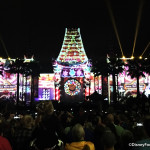 News: Jingle Bell, Jingle BAM! Holiday Dessert Party Returning to Hollywood Studios