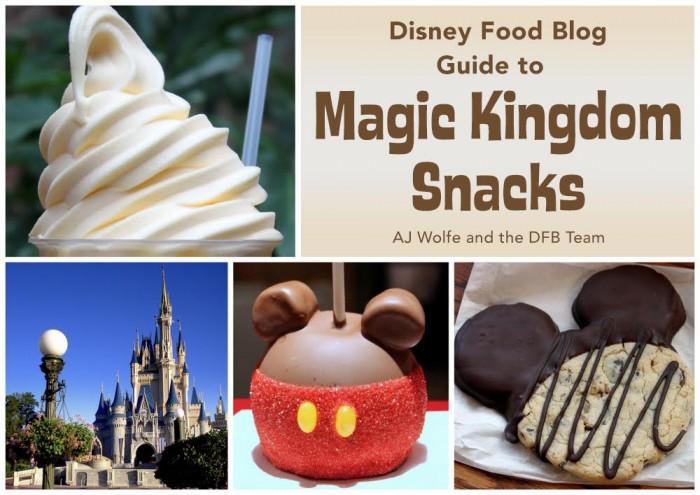mk-snacks-2016-book-cover-001