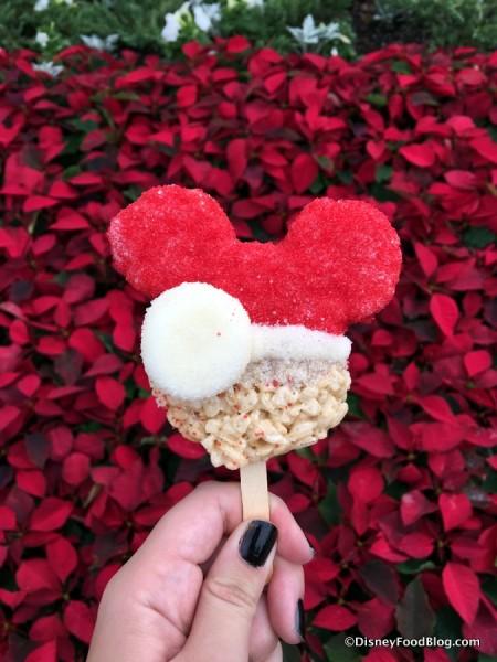 mickey-christmas-holiday-santa-krispy-treat-2016-1
