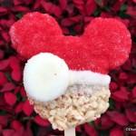 News: Christmas in July Treats at Disney Springs