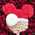 News: Christmas in July Treats at Disney Springs