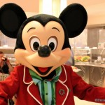 News: Celebrate Mickey's Birthday with Special Disney World Treats This Weekend Only!