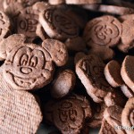 Review: Pure Growth Organic Allergy-Friendly Snacks now at Disney Parks