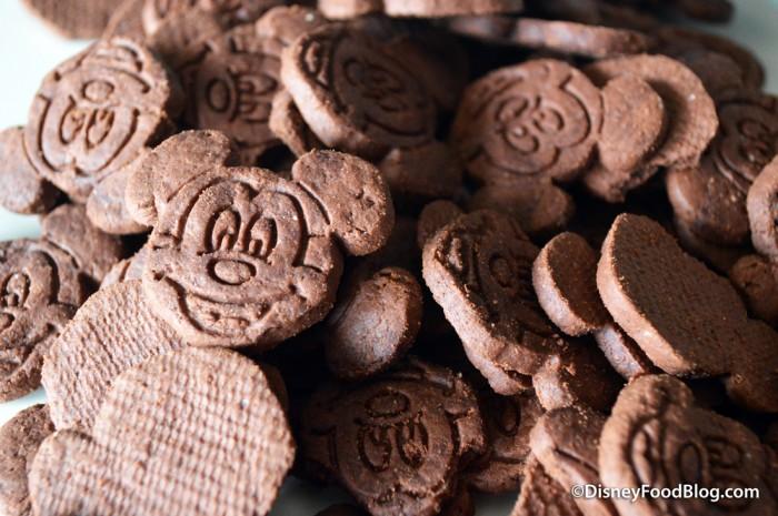 Pure Growth Organic Snacks animal crackers
