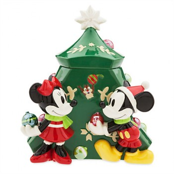 mickey-and-minnie-cookie-jar