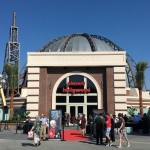 News: Planet Hollywood Observatory Now Open in Disney Springs