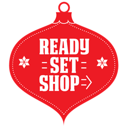 ready-set-shop-icon