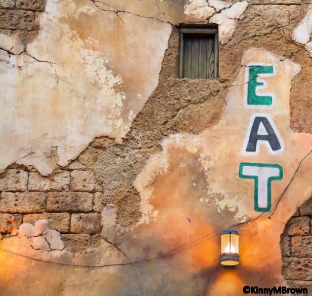 eat_animalkingdom_2016