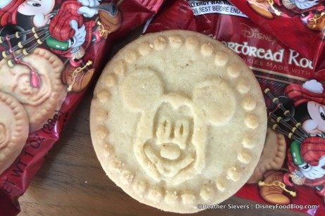 shortbread-rounds-musical-christmas-tree-tin-featured-image-001