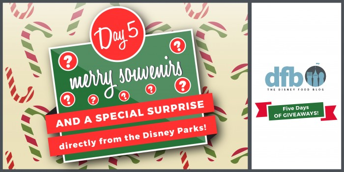 2016-christmas-giveaways_day-five-02