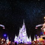 New Ultimate Disney Christmastime Package Includes Holiday Dinner, Christmas Party Tickets, and MORE!