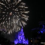 More Disney After Hours Dates Announced for Disney World's Magic Kingdom