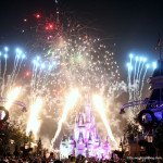 The Ultimate Guide to Mickey's Very Merry Christmas Party 2018!