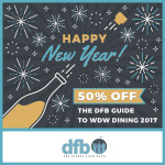 Happy New Year from DFB!