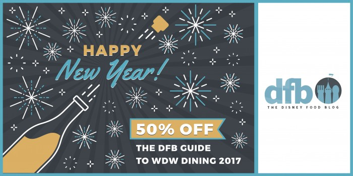 dfb-new-year-sale-02