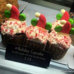 Disney Food Post Round-up: December 26, 2016