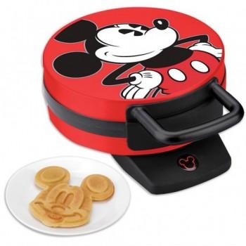 mickey-mouse-waffle-iron-500x500