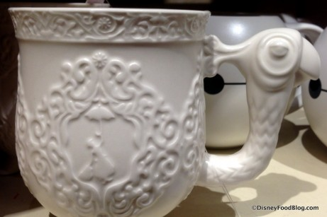 wdw-merchandise-mary-poppins-mug-1-featured