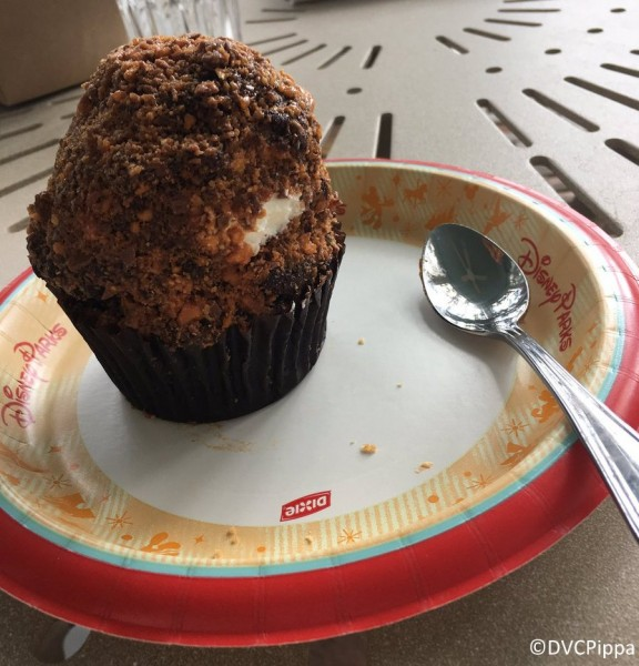 butterfingercupcake_dhs_2016