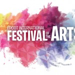 News: Dining Packages and Workshops at Epcot International Festival of the Arts