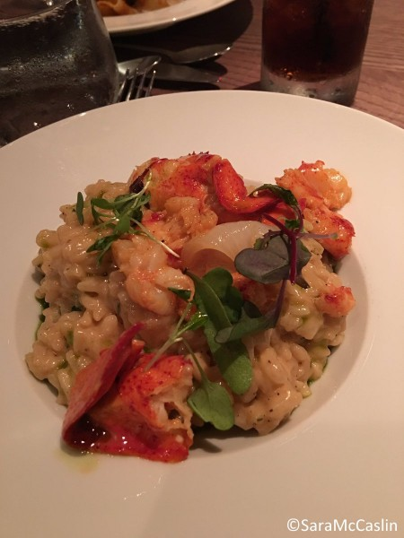 lobsterrisotto_ravellos_2016