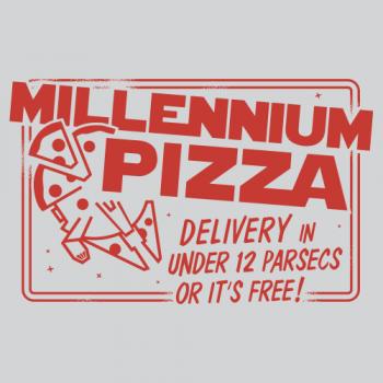 milennium-pizza-tee-500x500