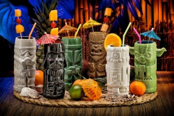 star-wars-tiki-mugs-500x333