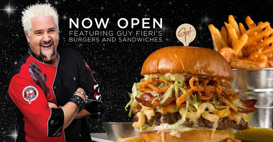 news planet hollywood observatory now open in disney springs