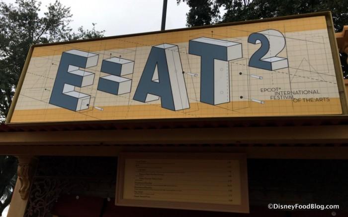 Eat=AT