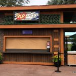 MORE 2019 Epcot Festival of the Arts News! Select Food Studios and Menu Items Confirmed!