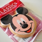 Enter to Win a Disney Prize Package During DFB's Mickey March Giveaways!